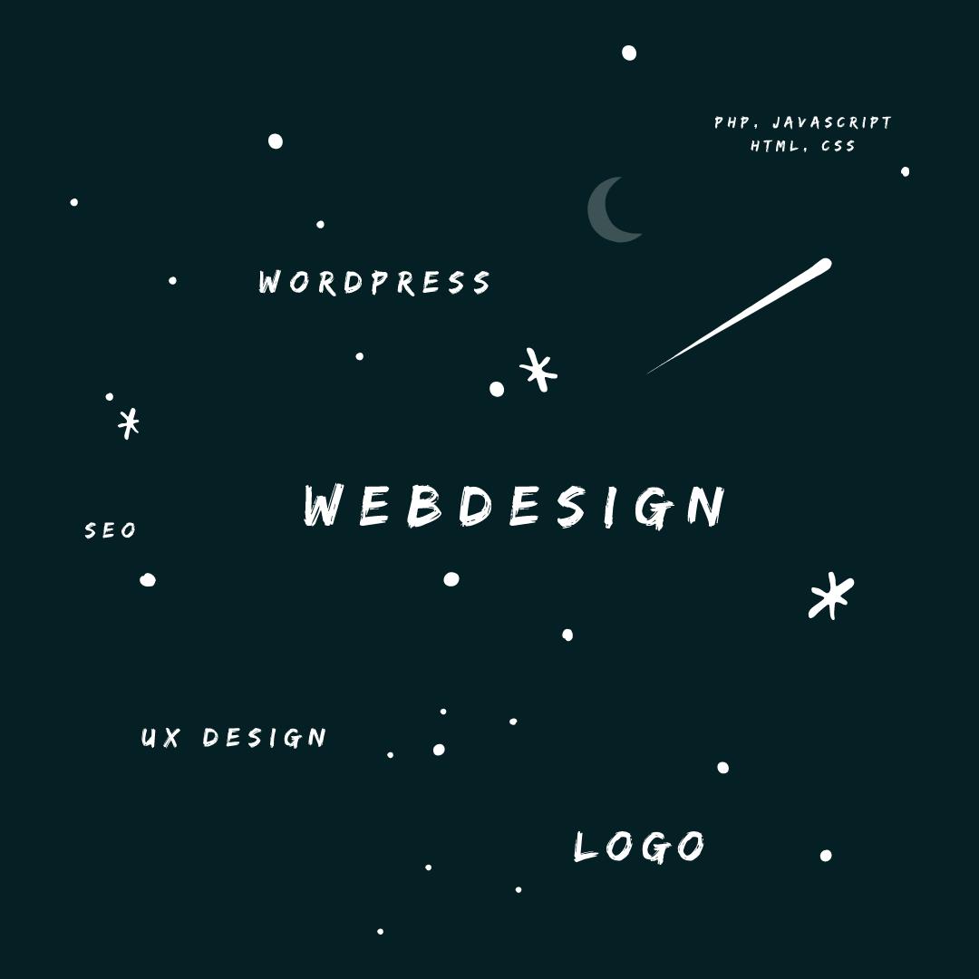 Graphiste webdesigner - création de site internet Pays Basque