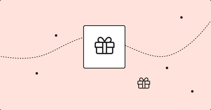 Bonus gratuit Templates Kits WordPress Elementor - téléchargement