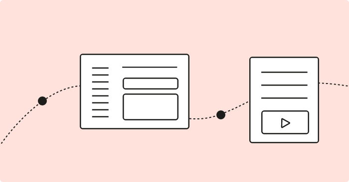 Tutoriel WordPress Elementor - Templates Kits à télécharger - Liw studio