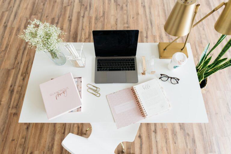 5 conseils de webdesigner pour bien choisir un thème WordPress - création de site internet WordPress